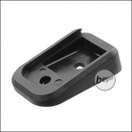 Modify PP-2K GBB - Bodenplatte für Magazine (CO2/GAS)
