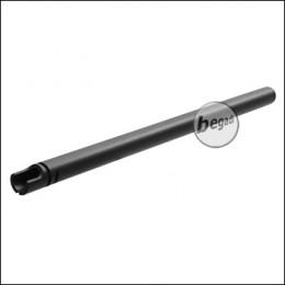 Modify 6,03mm GBB Tuninglauf 150mm, für z.B. Modify PP-2K GBB (frei ab 18 J.)