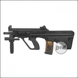 Army Armament R906 S-AEG (frei ab 18 J.)