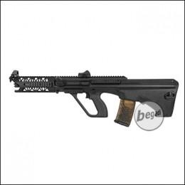 Army Armament R907 S-AEG (frei ab 18 J.)