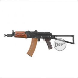 """E&L AK 74UN """"Diamond Series"""" S-AEG (frei ab 18 J.)"""
