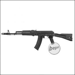 """E&L AK 74 MN """"Diamond Series"""" S-AEG (frei ab 18 J.)"""