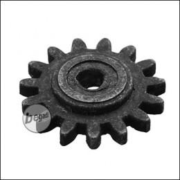 E&L M4 Fire Selector Gear
