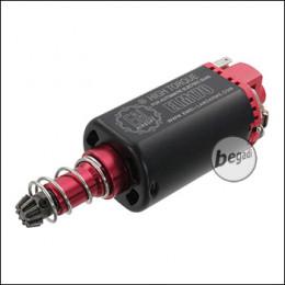 E&L 25K High Torque Motor mit Neodym Magneten -lang-