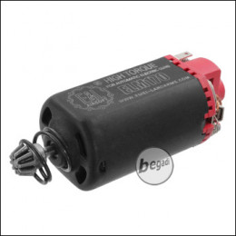 E&L 25K High Torque Motor mit Neodym Magneten -kurz-