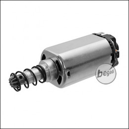 E&C Long Type Torque Motor