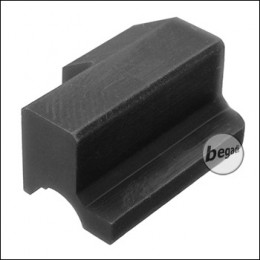 Begadi HopUp Support für E&L AK Modelle
