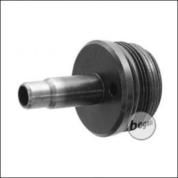TNT Edelstahl Cylinder Head für VSR Systeme