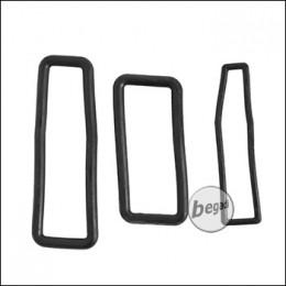 5KU O-Ring Set für WA M4 GBB Modelle