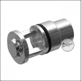 5KU Power Up Cylinder Bulb für TM HiCapa 5.1 Serie