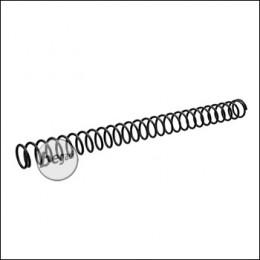 A&K K4 STW / PTW  -M130- Cylinder Master Spring