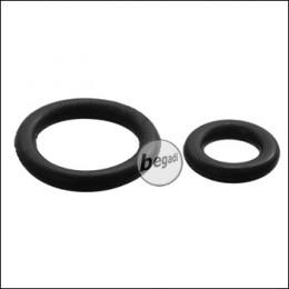 A&K M1892 / M1873 Barrel O-Ring Set
