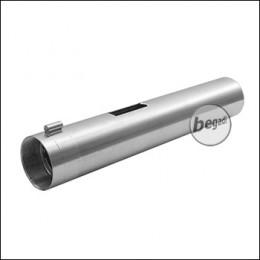 A&K K4 STW / PTW Stahl Cylinder (leer)
