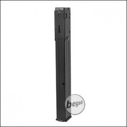 Lowcap Magazin für AGM MP007 (Mod 40) S-AEG (50 BBs)