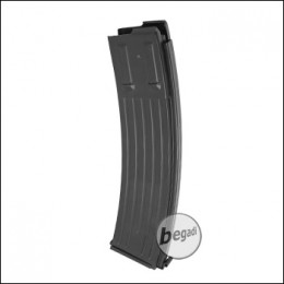 Highcap Magazin für AGM MP056 (Mod 44) S-AEG (450 BBs)