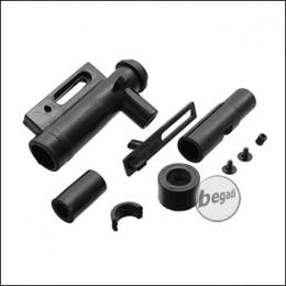 HopUp Unit Set für AGM MP007 (Mod 40)