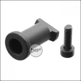 Ladehebel inkl. Schraube für AGM MP007 (Mod 40)