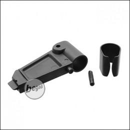 Kornträger für AGM MP056 (Mod 44)