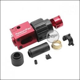 AirsoftPro G36 CNC HopUp Unit Set