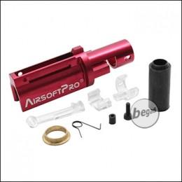 AirsoftPro CNC HopUp Unit Set für A&K Masada / MSK Serie