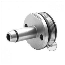 AirsoftPro VSR Cylinder Head