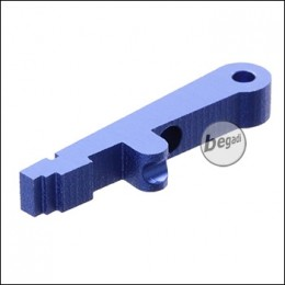 AirsoftPro L96 / MB01 Reinforced HopUp Lever