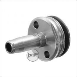 AirsoftPro AWS / MB44xx Cylinderhead aus Edelstahl