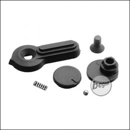 Airsoft Systems ASAR - Fire Selector Set