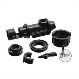 Army Armament R901 / R906 / R907 / R908 (S)AEG - HopUp Unit Set
