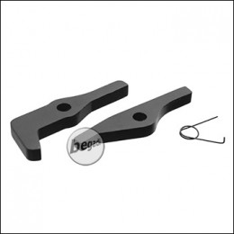 Army Armament R60 - Boltcatch Lever Set