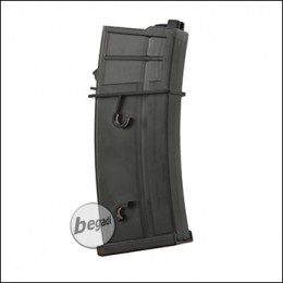 Magazin für Army Armament R60 GBB [A67]
