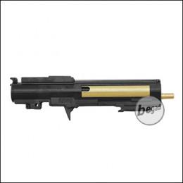 Army Armament R85 - obere Gearbox, komplett (frei ab 18 J.)