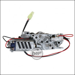 Army Armament R85 - untere Gearbox, komplett (frei ab 18 J.)