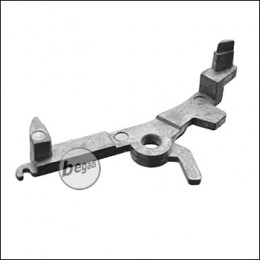 Army Armament R85 - Cutoff Lever