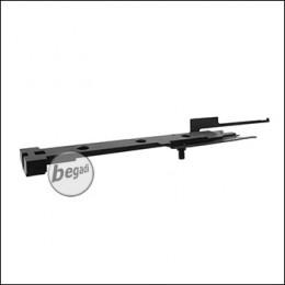 Army Armament R85 - EBB Dummy Bolt Set