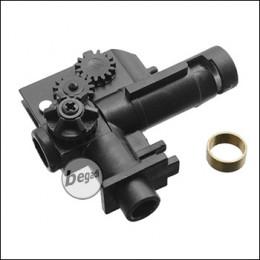 Army Armament R85 - HopUp Unit Set
