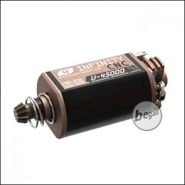 ASG Infinity Ultimate U-45000 Motor -kurz- (17914)