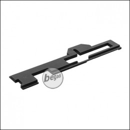 Selector Plate für ASG CZ 805 BREN Serie