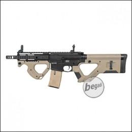 ICS Hera Arms CQR S-AEG -bicolor- (frei ab 18 J.)