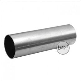 A&K K25 Cylinder