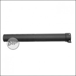 A&K K25 QD Silencer Kit