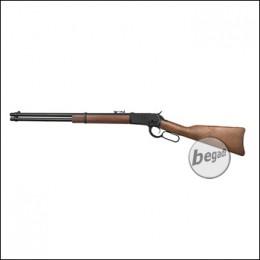 A&K M1892 NBB Kunststoff Version, lang (frei ab 18 J.)