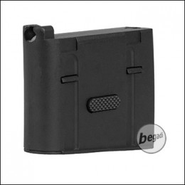 Magazin für A&K S9 Shotgun (40 BBs)
