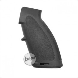 A&K STW / PTW M4X6 Hand Grip -schwarz-