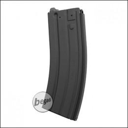 A&K K4-STW / PTW MidCap Magazin -K416 Style- (120 BBs)