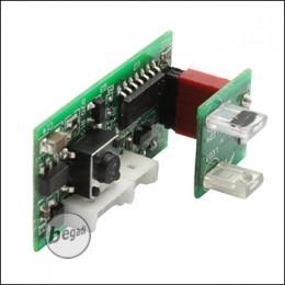 A&K K4-STW / PTW Electronic Triger Unit ETU
