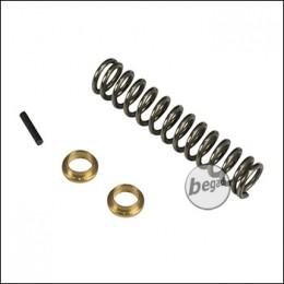 A&K M1892 / M1873 Hammer Spring Set