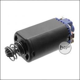 Battleaxe Torque Up Motor (21.000) -kurze Version-