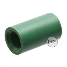 Begadi 60° Flat Hop Bucking / Gummi für Type 96 (MB01, MB05, MB08, L96 etc.) -grün-