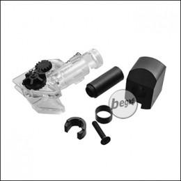 VFC Scar H / MK17 (S)AEG HopUp Unit Set